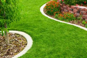 Landscape Gardener Services